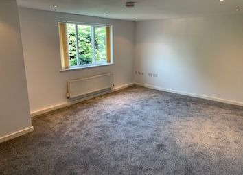 2 bed flat to rent in Clos Dewi Sant, Canton, Cardiff CF11