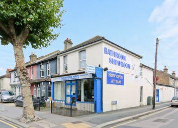 Thumbnail Retail premises to let in 365 Brighton Road, Croydon