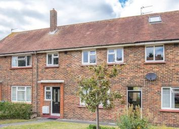 3 bed terraced house for sale in Prince Charles Road, Lewes BN8