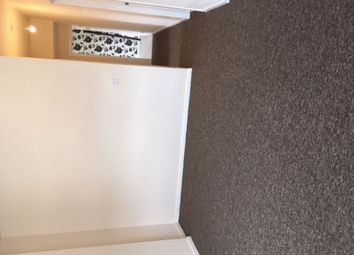 Thumbnail 2 bed flat to rent in Windmill End, Dudley