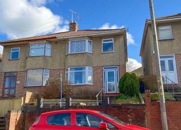 3 bed end terrace house for sale in School Road, Brislington, Bristol BS4