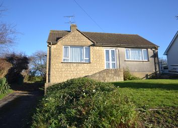 Thumbnail 2 bed detached house to rent in Hopton Road, Cam, Dursley
