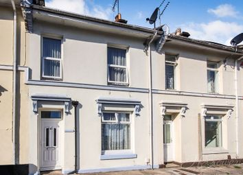 Thumbnail 3 bed property for sale in Warren Road, Torquay