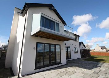 Thumbnail 4 bed detached house for sale in Hafod, Rhosmeirch, Rhosmeirch