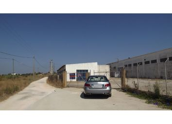 Thumbnail Property for sale in Luz, Luz, Lagos