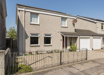 Thumbnail 4 bedroom detached house for sale in Boyd Orr Avenue, Craighill, Aberdeen