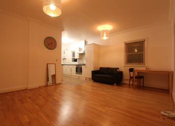 Thumbnail 2 bed flat to rent in Downham Road, Hoxton