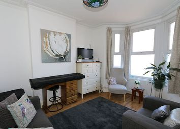 Thumbnail 3 bed semi-detached house for sale in Whitehorse Road, Croydon, London