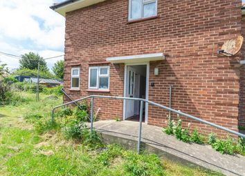 Thumbnail 1 bed flat for sale in Northfield Waye, Wells-Next-The-Sea