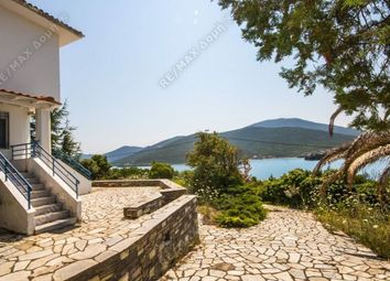 Thumbnail 4 bed maisonette for sale in Achilleio, Pteleos, Greece