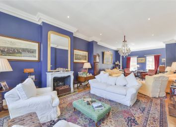 Thumbnail 6 bed end terrace house for sale in Elm Park Road, London
