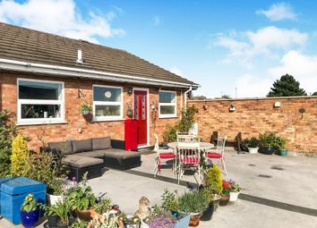2 bed maisonette for sale in Oulton Rise, Northampton NN3