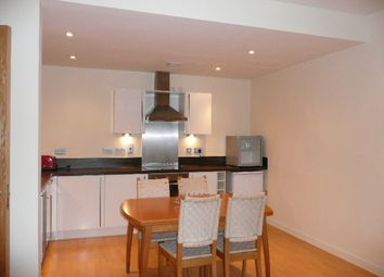 1 bed flat to rent in Oswald Street, Glasgow G1