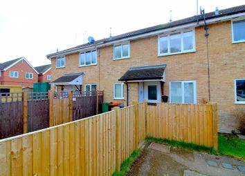1 bed property for sale in Longbrooke, Houghton Regis, Dunstable LU5
