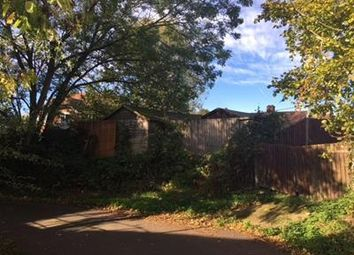 Thumbnail Commercial property for sale in Land To The Rear, 53 Southend, Thatcham, Berkshire