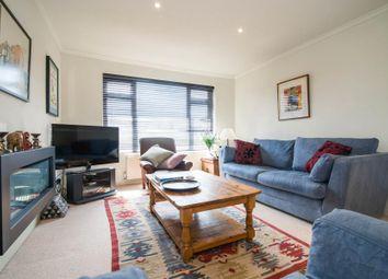 Thumbnail 3 bed flat for sale in Kew Gardens Road, Kew, Richmond