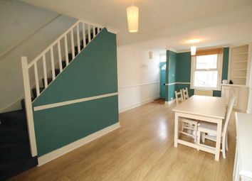 Thumbnail 2 bedroom semi-detached house to rent in Braemar Road, Brentford