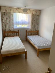 Thumbnail 2 bedroom flat to rent in Milton Mount, Crawley