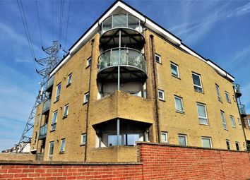 1 bed flat for sale in Woodman House, Lyndon Avenue, Blackfen DA15
