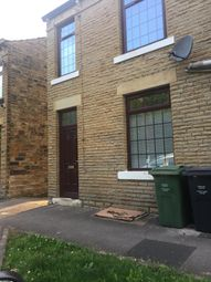 2 bed terraced house to rent in Bromley Street, Batley WF17