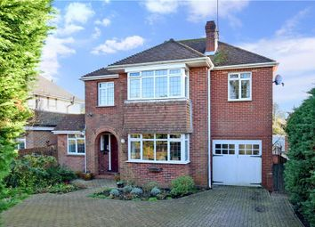 5 bed detached house for sale in Offington Lane, Worthing, West Sussex BN14