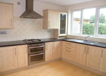 Thumbnail 2 bed terraced house to rent in Walkers Lane, Chester