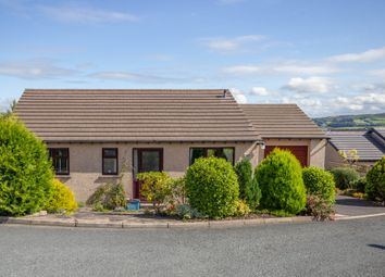Thumbnail 2 bed detached bungalow for sale in Collin Hill, Kendal