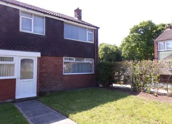 3 bed property to rent in Egremont Lawn, Liverpool L27