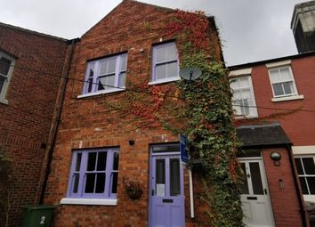 3 bed property to rent in Manor House Mews, High Street, Yarm TS15