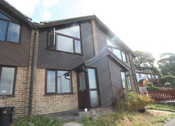 Thumbnail 2 bed terraced house to rent in Riverside View, Truro, Cornwall