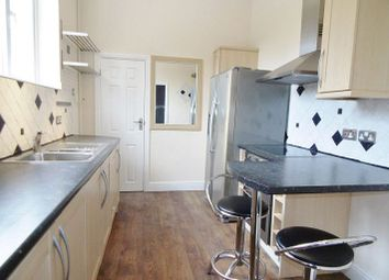 Thumbnail 2 bed flat to rent in Oakley Lane, Oakley, Basingstoke