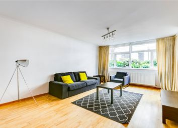 3 bed semi-detached house to rent in The Limes, Linden Gardens, London W2