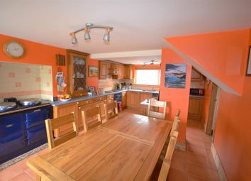 Thumbnail 4 bed detached house for sale in Peniel, Carmarthen