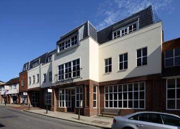 Thumbnail Office to let in Ground Floor Left, Bridge House, Leatherhead