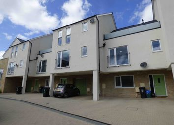 Thumbnail 4 bed property for sale in Vicarage Drive, Mitcheldean