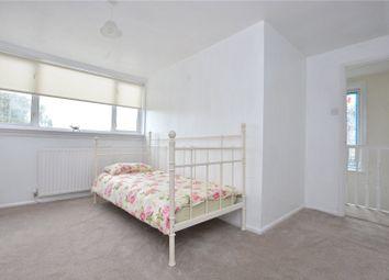 Stanhope Avenue, Horsforth, Leeds, West Yorkshire LS18