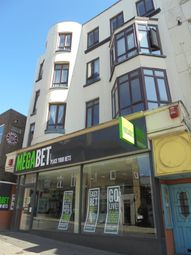 Thumbnail Retail premises for sale in Marine Gardens, Margate