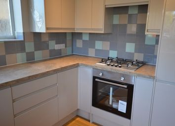 Thumbnail 2 bed bungalow to rent in Poplar Close, Cambridge