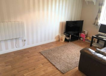 Thumbnail 1 bed flat to rent in Spruce Avenue, Waterlooville