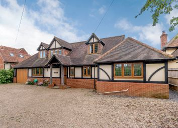 3 bed property for sale in Silkmore Lane, West Horsley, Leatherhead KT24