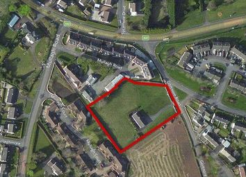 Thumbnail Land for sale in Mullagh Lane, Maghera, County Londonderry