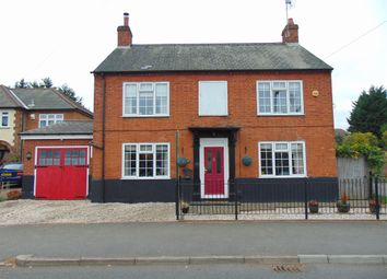 Thumbnail 3 bed property for sale in Ampthill Road, Shefford