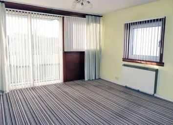 Thumbnail 2 bed flat for sale in Dicks Park, Murray, East Kilbride