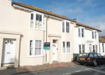 Thumbnail 1 bed flat for sale in Park Road, Rottingdean, Brighton, East Sussex