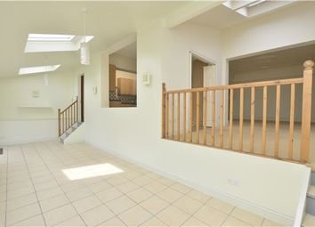 Thumbnail 4 bed semi-detached house for sale in Ringwood Avenue, Redhill