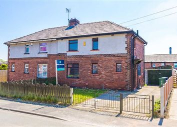 Thumbnail 3 bed semi-detached house to rent in Freshfield Avenue, Atherton, Manchester