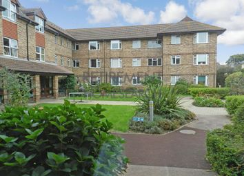 Thumbnail 1 bed flat for sale in Kings Hall, Worthing
