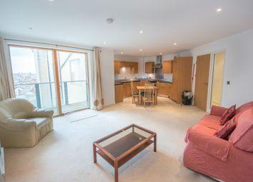 Thumbnail 2 bed flat to rent in Parc Y Bryn, Aberystwyth