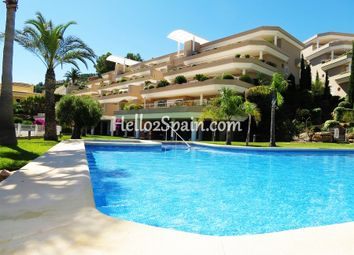 Thumbnail 4 bed apartment for sale in La Sella Golf Resort, Alicante, Spain