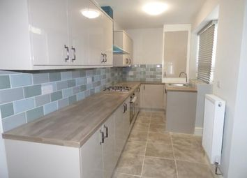 Thumbnail 3 bed end terrace house for sale in Burnley Road, Briercliffe, Burnley, Lancashire